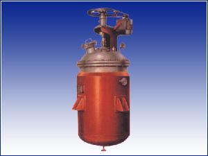 优质发酵罐