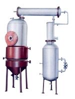 新型浓缩罐ZN-C型