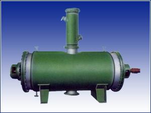 JN型系列真空耙式干燥机